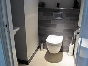Budget Badkamer Nuenen : Badkamers loodgietersbedrijf franck van vliet
